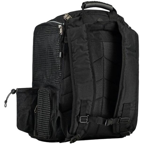 Dare2Tri Transition Backpack 23l black