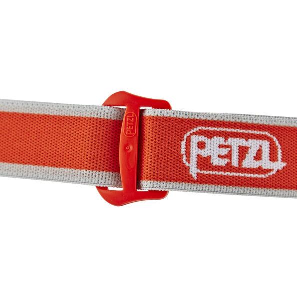 Petzl Myo Stirnlampe