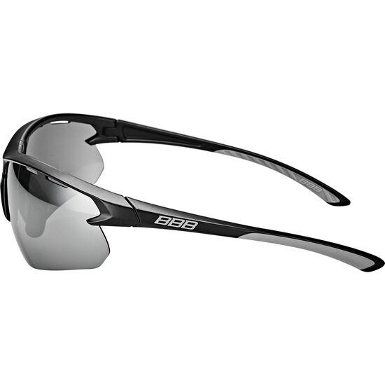 BBB Impulse BSG-52 Sportbrille bei fahrrad.de Online