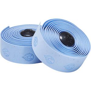Cinelli Cork Lenkerband hellblau hellblau