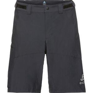 Odlo Morzine Shorts Men black