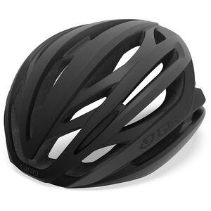 Giro Syntax Helmet matte black matte black