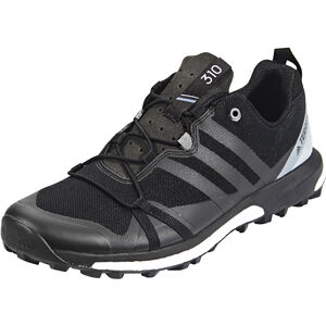 adidas TERREX Agravic Shoes core black/core black/vista grey