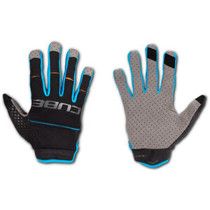 Cube Performance X Action Team Langfinger Handschuhe action team action team