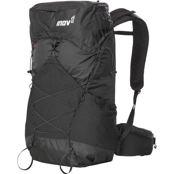 inov-8 All Terrain 25 Backpack