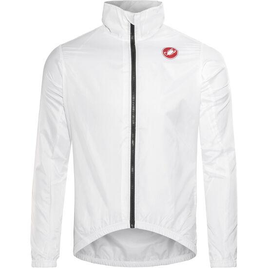 Castelli Squadra Jacket Men bei fahrrad.de Online