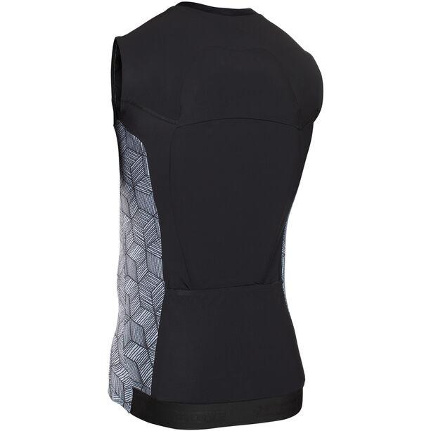 ION Scrub AMP Protection Vest black