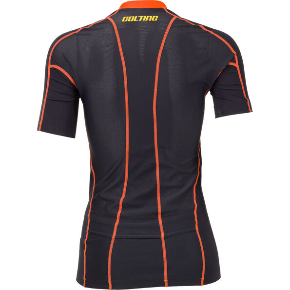 Colting Wetsuits Srj03 Swimrun Jersey Herren