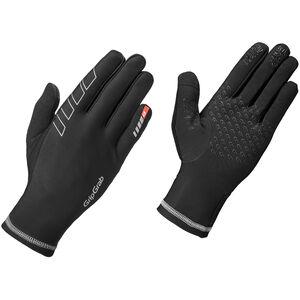GripGrab Insulator Midseason Gloves black black