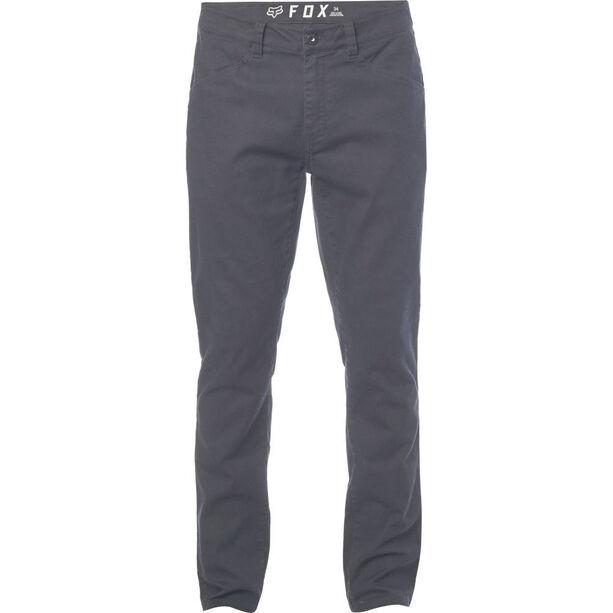 Fox Dagger 2.0 Pants Herren black