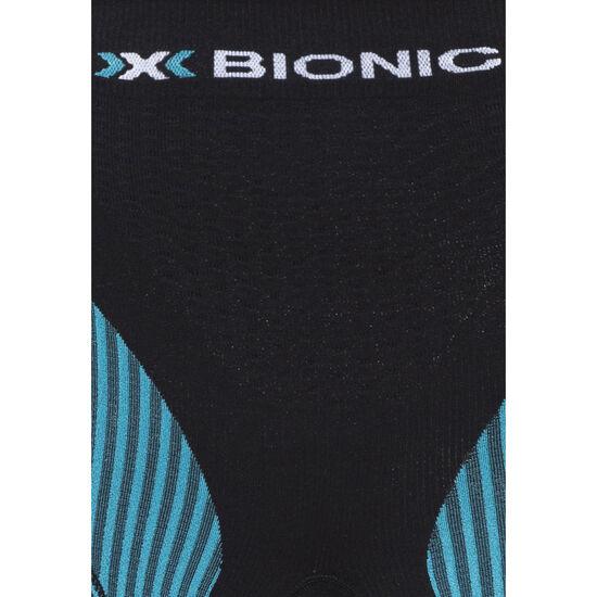 X-Bionic Effektor Running Power Pants Short Women bei fahrrad.de Online