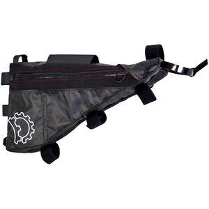 Revelate Designs Ranger Rahmentasche S black black