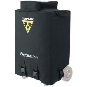 Topeak PrepStation Case Cover bei fahrrad.de Online