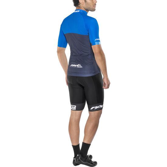 Red Cycling Products Pro Race Set Men bei fahrrad.de Online