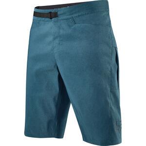 Fox Ranger Cargo Shorts Herren maui blue maui blue