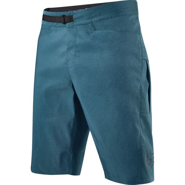 Fox Ranger Cargo Shorts Herren maui blue