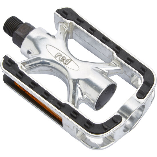 Red Cycling Products Trekking Alu Comp Pedal bei fahrrad.de Online