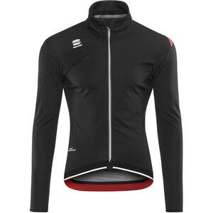 Sportful Fiandre Ultimate WS Jacket black