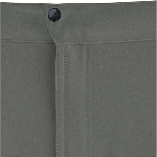 GORE WEAR R5 Shorts Herren castor grey/black