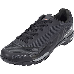 Northwave Outcross Knit 2 Shoes Men black bei fahrrad.de Online