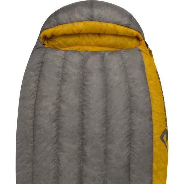 Sea to Summit Spark SpII Sleeping Bag regular