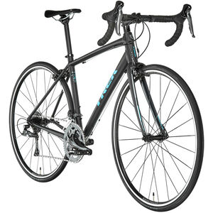 Trek Domane AL 2 Women matte deep dark blue bei fahrrad.de Online
