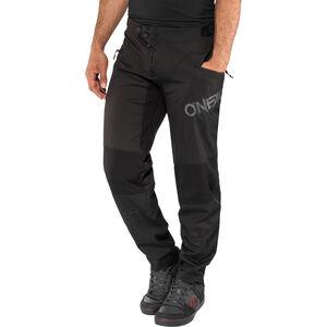 ONeal Legacy Pants Men black bei fahrrad.de Online