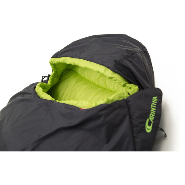 Carinthia G 145 Sleeping Bag L