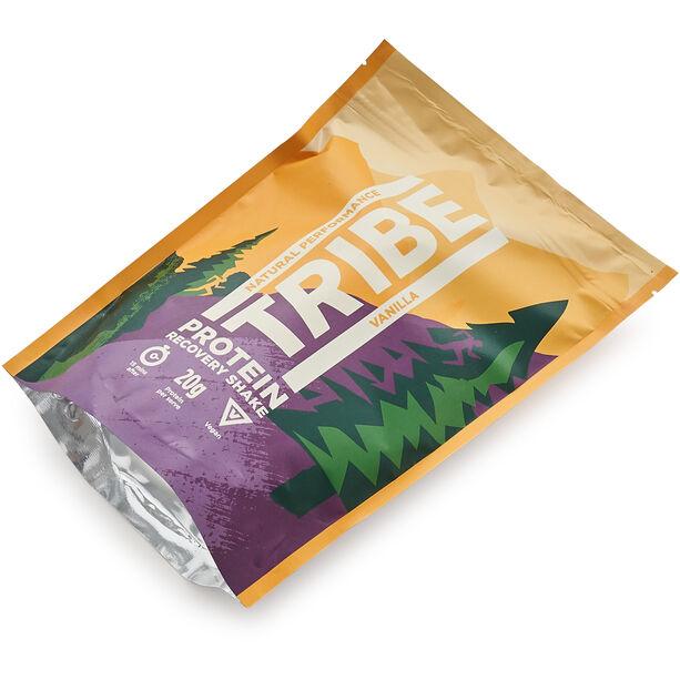 TRIBE Protein Shake Pouch 500g Vanille/Zimt