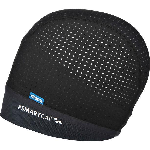 arena Smartcap Aquafitness Damen black