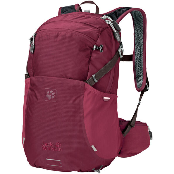 Jack Wolfskin Moab Jam 18 Backpack