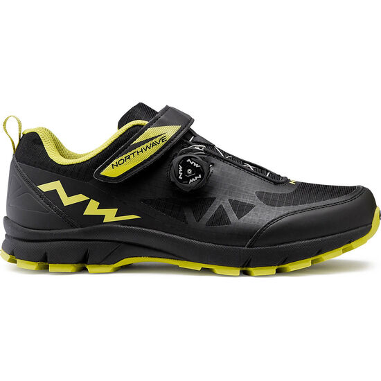 Northwave Corsair Shoes Men bei fahrrad.de Online