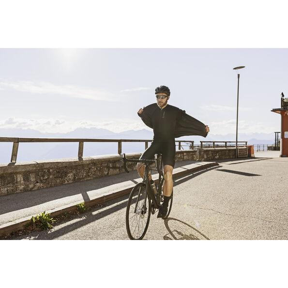 Löffler Concept FZ Bike Trikot Herren