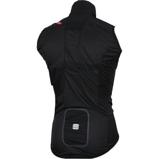 Sportful Hotpack Ultralight Vest Men bei fahrrad.de Online