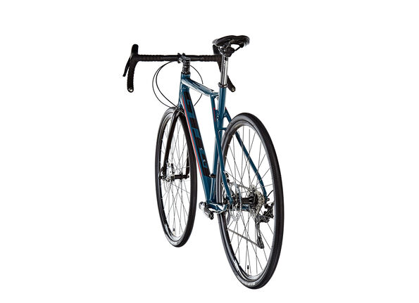 GT Bicycles Grade Al Expert