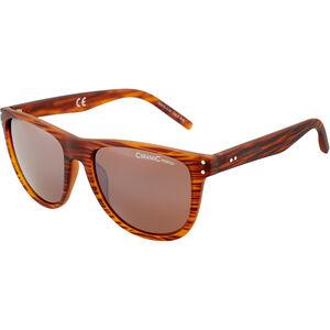 Alpina Ranom Glasses havana matt havana matt
