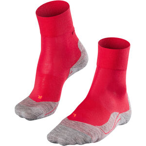 Falke RU4 Running Socks Damen rose rose