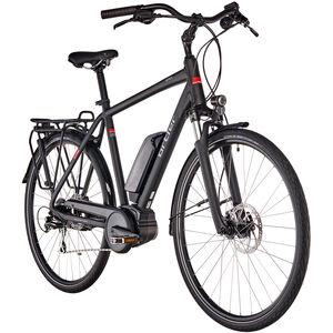 Ortler Bergen Herren black matt bei fahrrad.de Online