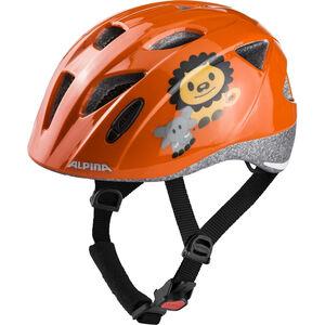 Alpina Ximo Helmet lion bei fahrrad.de Online