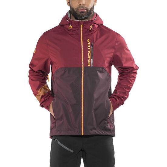 Endura Singletrack II Jacket Men bei fahrrad.de Online