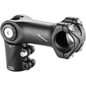 XLC Comp ST-T13 Vorbau Ø 31,8 mm schwarz schwarz