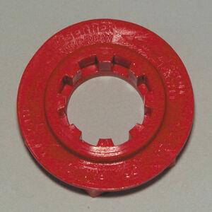 Look Achsen-Demontage-Werkzeug