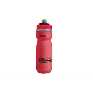 CamelBak Podium Chill Bottle 620ml fiery red fiery red