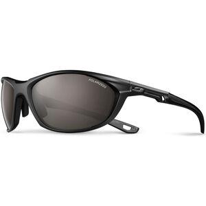 Julbo Race 2.0 Nautic Polarized 3 Sunglasses matt black/black-gray matt black/black-gray