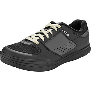 Shimano SH-AM501 Shoes black black