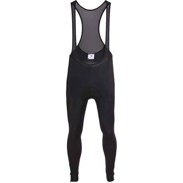 Castelli Nano Flex 2 Bib Tights Herren