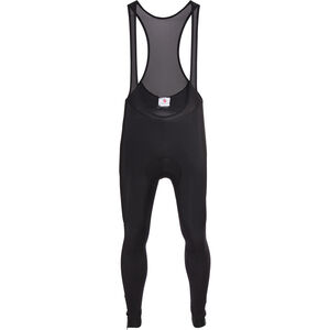 Castelli Nano Flex 2 Bibtight Men black bei fahrrad.de Online