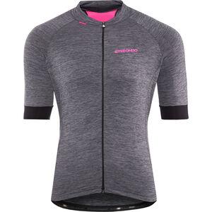 Etxeondo Lurra SS Jersey Herren grey-pink grey-pink