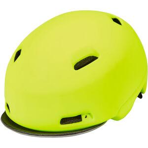 Giro Sutton Helmet matte highlight yellow matte highlight yellow