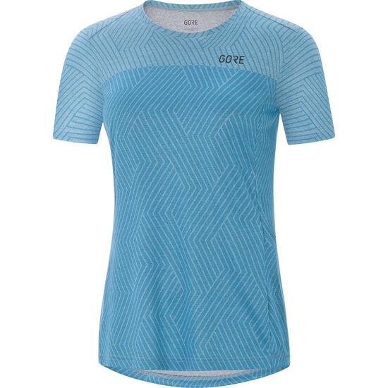 GORE WEAR R3 Optiline Shirts Women bei fahrrad.de Online